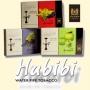 MacBaren HABIBI