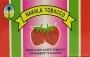 Tabák Jahody (Strawberry) Nakhla 50g