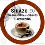 Shiazo minerální kamínky Kapučíno 100g