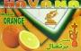 Tabák Pomeranč (Orange) Havana 50g
