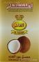 Tabák do vodní dýmky Kokos Al Fakher 50g