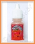 Tasty Puff - Jahoda