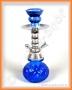 Vodní dýmka ''Pumpkin III.'' (modrá)