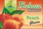 Tabák Broskev (Peach) Bahara 50g