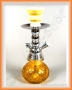 Vodní dýmka ''Pumpkin III.'' (žlutá)
