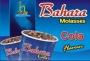 Tabák Kola (Cola) Bahara 50g