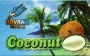 Tabák Kokos (Cocount) Havana 50g