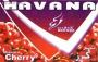 Tabák Višeň (Cherry) Havana 50g