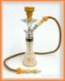 Vodní dýmka Aladin 16/1 03 oranžová