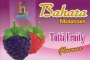 Tabák TutiFruity (TutiFruity) Bahara 50g