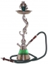 Vodní dýmka MITSUBA Baghira (zelená)