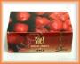 Tabák Jablko (Apple) bylinkový SOEX 40g