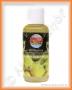 Elements zvlhčovadlo Prvotřídní žlutý meloun (sweet Melon)