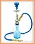 Vodní dýmka Aladin 18/1 25 tyrkysová 2008