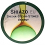 Shiazo minerální kamínky Energie 100g