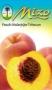 Mizo-tabák Broskev (Peach) Nakhla 250g