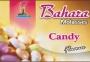 Tabák Bonbóny (Candy) Bahara 50g