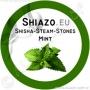 Shiazo minerální kamínky Máta 100g
