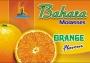 Tabák Pomeranč (Orange) Bahara 50g