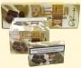Tabák Čokoláda (Chocolate) Al-Sultan 50g