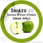Shiazo minerální kamínky Jablko zelené 100g