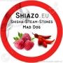 Shiazo minerální kamínky Vzteklý pes 100g