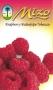 Mizo-tabák Malina (Raspberry) Nakhla 50g