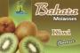 Tabák Kiwi (Kiwi) Bahara 50g