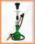 Vodní dýmka Aladin 20/1 47 Retro 2008 zelená