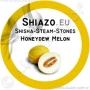 Shiazo minerální kamínky Sladký meloun 100g