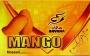 Tabák Mango (Mango) Havana 50g
