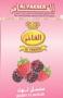 Tabák do vodní dýmky Směs lesních plodů Al Fakher 50g