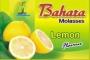 Tabák Citron (Lemon) Bahara 50g