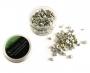 Shiazo minerální kamínky 01 Bez příchutě 100g