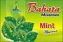 Tabák Máta (Mint) Bahara 50g