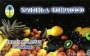 Tabák Směs tropického ovoce (Mix Black) Nakhla 50g
