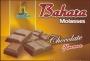 Tabák Čokoláda (Chocolate) Bahara 50g