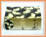 Tabák Zlaté Jablko (Golden Amber) bylinkový SOEX 40g