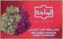 Tabák Hrozen (Grape) Al.Waha 50g