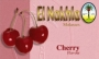 Tabák Višeň (Cherry) Nakhla 50g