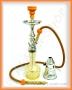 Vodní dýmka Aladin 23/1 23 oranžová 2008 (vzor)