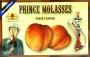 Tabák Broskev (Peach) Prince 50g