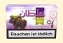 Tabák Černý Hrozen (Black Grape) Al-Sultan 50g