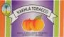 Tabák Meruňka (Apricot) Nakhla 50g