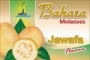 Tabák Guava (Jawafa) Bahara 50g