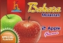 Tabák Dvě jablka (Two Apples) Bahara 50g