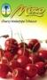 Mizo-tabák Višeň (Cherry) Nakhla 250g
