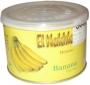 Tabák Banán (Banana) 250g plechovka