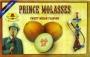 Tabák Meloun sladký (Sweet Melon) Prince 50g