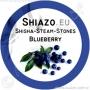Shiazo minerální kamínky Borůvka 100g
